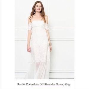 Rachel Zoe Arlene dress